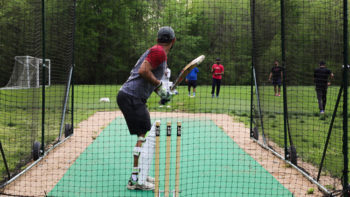 NC State Cricket